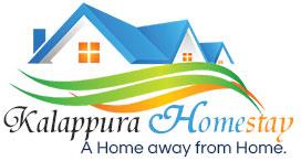 Kalappura Homestay